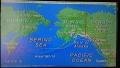 80926-002-アリューシャン列島の真ん中付近