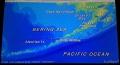 180926-001-アリューシャン列島にて祈りの際のお言葉