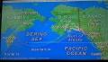 180926-004-カムチャッカへ向かう途中のアリューシャン列島