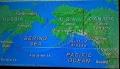 2180927-005-カムチャッカへ向かう途中、日付変更線を越えた辺りにて