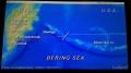 180927-007-日付変更線を越え、カムチャッカとのちょうど中間辺り