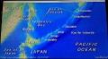180930-003-カムチャッキーから小樽へ向かう途中