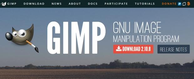 gimp210.jpg