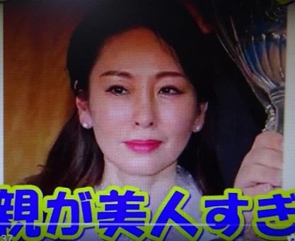 DSC00285貴景勝