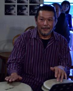 伊達弦(20181117)