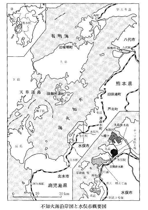 2018-10-水俣map