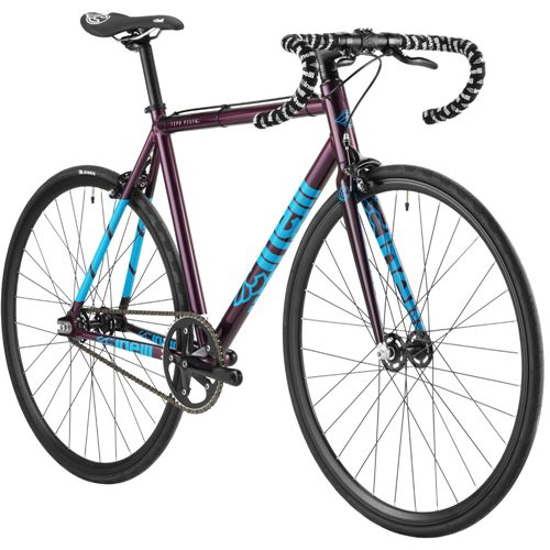 Cinelli-Tipo-Pista-Bike-Purple-XS-Stock-Bike-Internal-Purple-Rain-2018-TD257AL-0.jpg