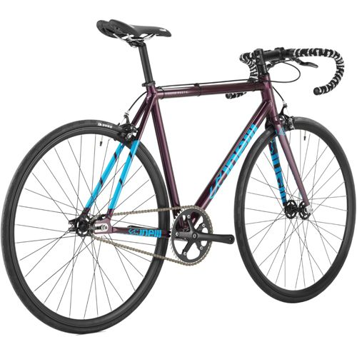 Cinelli-Tipo-Pista-Bike-Purple-XS-Stock-Bike-Internal-Purple-Rain-2018-TD257AL-1.jpg