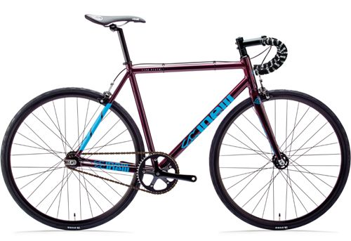 Cinelli-Tipo-Pista-Bike-Purple-XS-Stock-Bike-Internal-Purple-Rain-2018-TD257AL.jpg