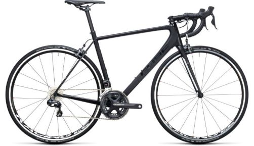 Cube-Litening-C-62-Pro-Road-Bike-Internal-Black-2017-0twtw.jpg