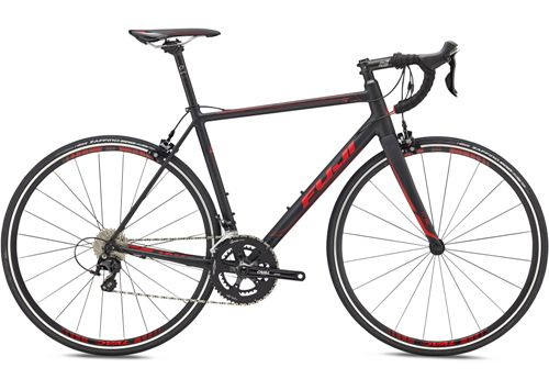 Fuji-Roubaix-1-3-Road-Bike-2018-Internal-Black-Red-2018.jpg