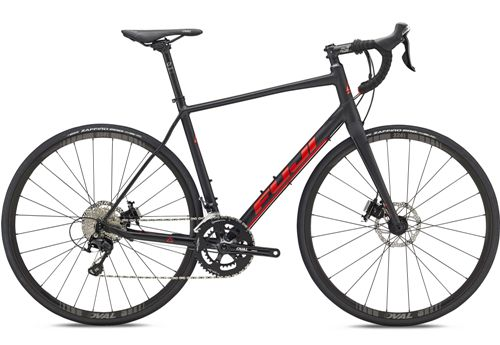 Fuji-Sportif-1-3-Disc-Road-Bike-2018-Internal-Black-Red-2018.jpg