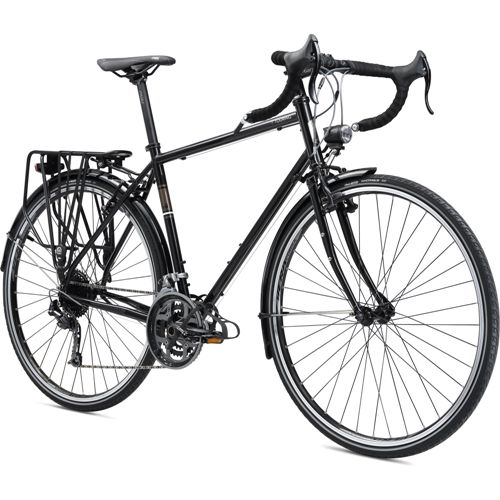 Fuji-Touring-Road-Bike-Blue-61cm-Stock-Bike-Touring-Bikes-Black-2018-1181669949-0.jpg
