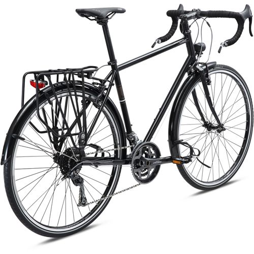Fuji-Touring-Road-Bike-Blue-61cm-Stock-Bike-Touring-Bikes-Black-2018-1181669949-1.jpg