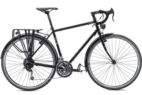 Fuji-Touring-Road-Bike-Blue-61cm-Stock-Bike-Touring-Bikes-Black-2018-1181669949.jpg