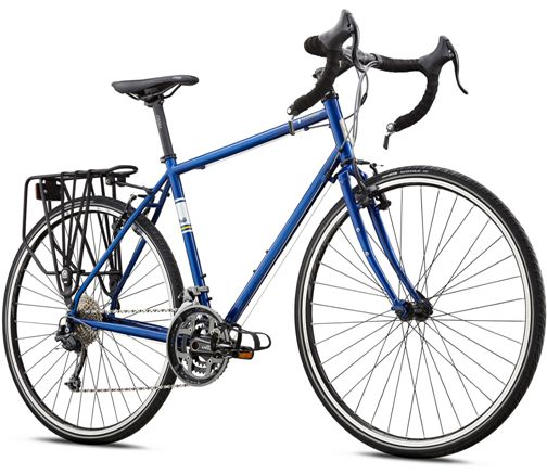 Fuji-Touring-Road-Bike-Blue-61cm-Stock-Bike-Touring-Bikes-Dark-Blue-2018-1181666849-0.jpg