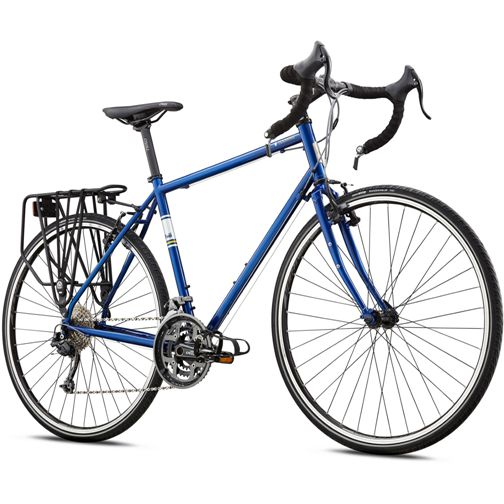 Fuji-Touring-Road-Bike-Blue-61cm-Stock-Bike-Touring-Bikes-Dark-Blue-2018-1181666856-0.jpg