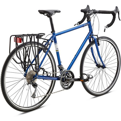 Fuji-Touring-Road-Bike-Blue-61cm-Stock-Bike-Touring-Bikes-Dark-Blue-2018-1181666856-1.jpg