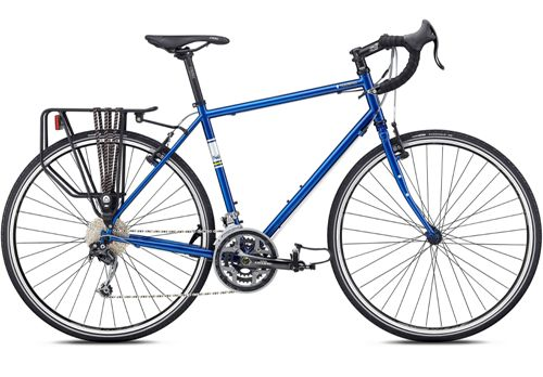 Fuji-Touring-Road-Bike-Blue-61cm-Stock-Bike-Touring-Bikes-Dark-Blue-2018-1181666856.jpg