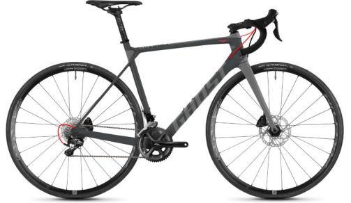 Ghost-Nivolet-X5-8-Disc-2018-Road-Bike-Internal-Titanium-Grey-Urban-2018-18NI3012.jpg