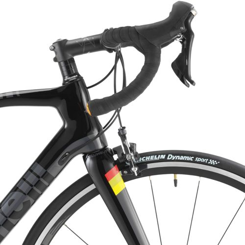 SUPERSTAR_BLACK_ULTEGRA_SIDE1.jpg