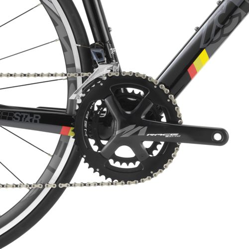 SUPERSTAR_BLACK_ULTEGRA_SIDE3.jpg