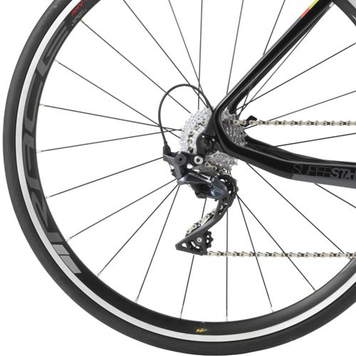 SUPERSTAR_BLACK_ULTEGRA_SIDE4.jpg