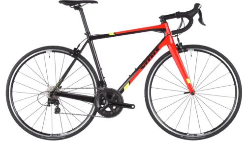 Vitus-Bikes-Vitesse-Evo-105-2018-Road-Bike-Internal-Red-Black-2018.jpg