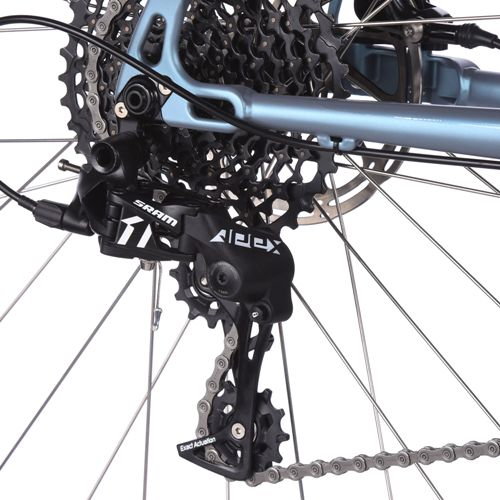 Vitus-Substance-V2-Gravel-Bike-Apex1-Adventure-Bikes-Blue-Grey-2018-5057567011548-10.jpg