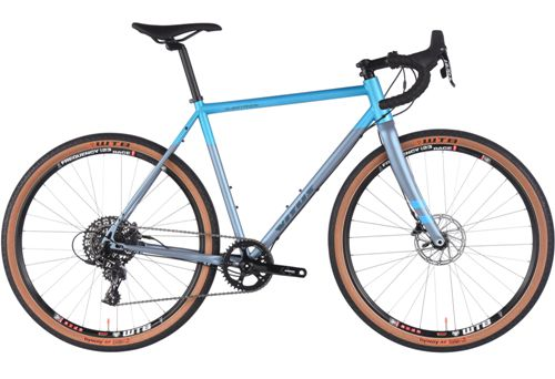 Vitus-Substance-V2-Gravel-Bike-Apex1-Adventure-Bikes-Blue-Grey-2018-5057567011548.jpg
