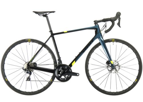 Vitus-Vitesse-Evo-CR-Disc-Road-Bike-Ultegra-Internal-Blue-Black-2018-5056097090191.jpg