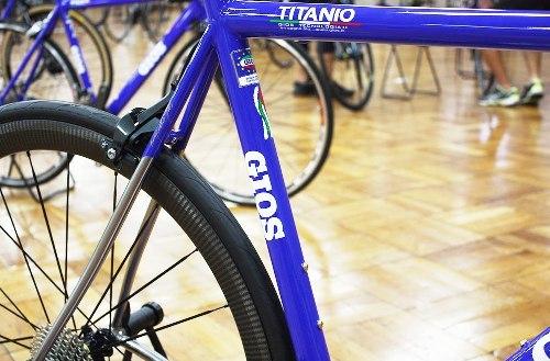 titanio_6.jpg