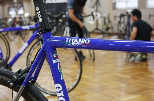 titanio_7.jpg