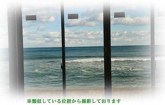 DSCPDC_0000_BURST20190127142955004.jpg