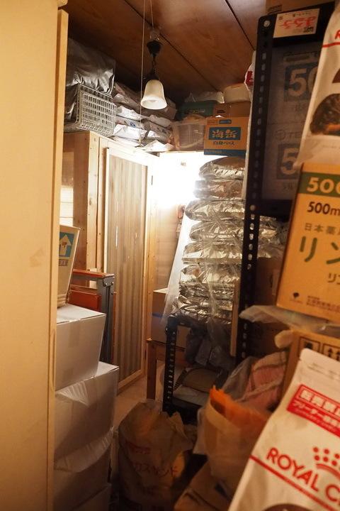 PC071289.jpg