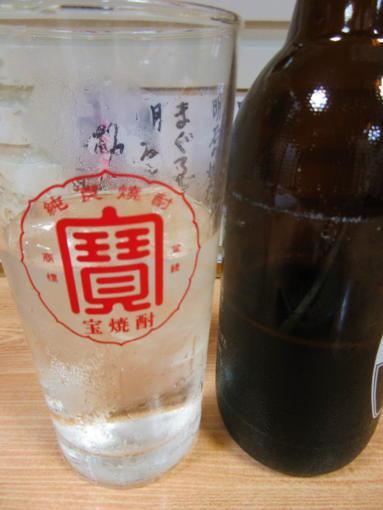 009  ナカお代わり(1)