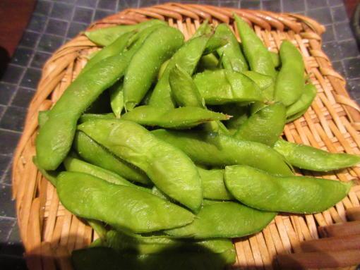 027  枝豆(1)