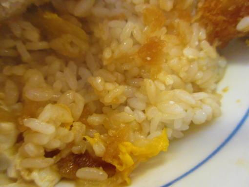 107  ご飯(1)