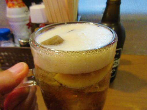 203  乾杯!(1)