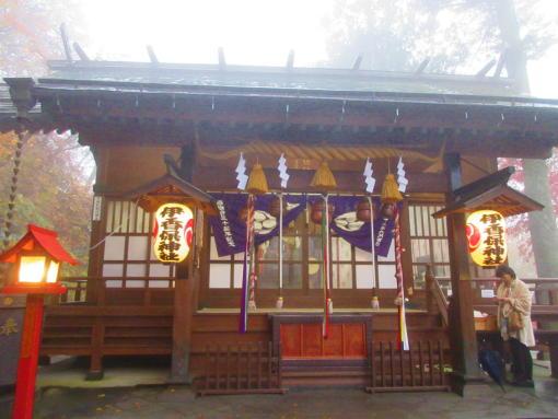 039  伊香保神社(1)