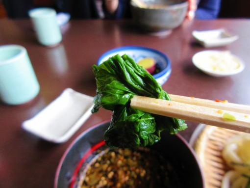 108  小松菜(1)