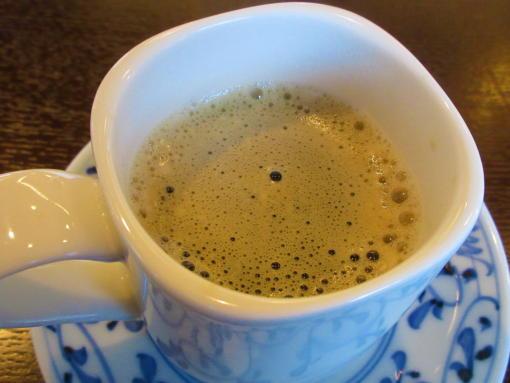 019  コーヒー(1)