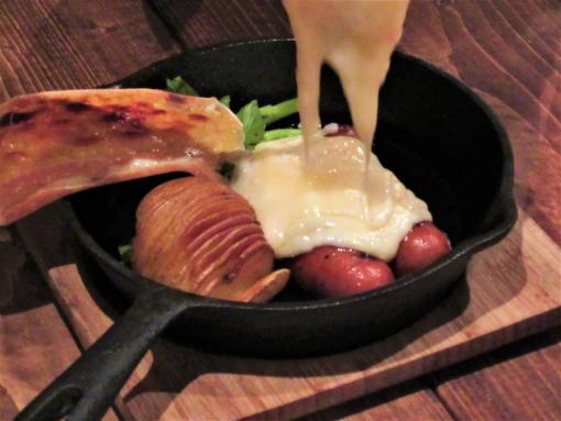 026  チーズかけ(1)