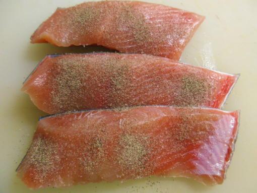 211  鮭塩胡椒(1)