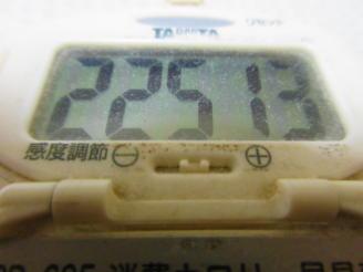 210  歩数計(2)