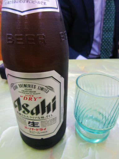 002  瓶ビール(1)