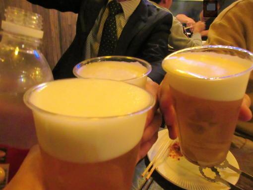 106  乾杯(1)