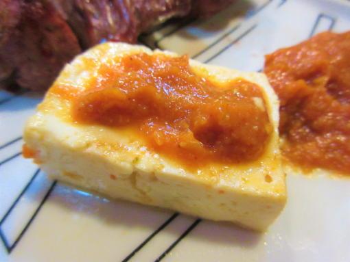 010  豆腐(1)
