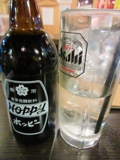 002  黒ホッピーセット(1)