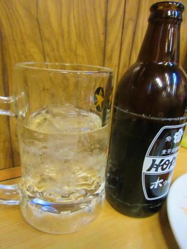 030  美味しい飲み方(1)